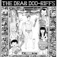 Home Surgery<br/> by The Drab Doo-Riffs