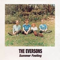 Summer Feeling<br/> by The Eversons