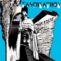 Faciinatiion