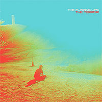 The Terror<br/> by The Flaming Lips