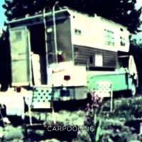 Carpooling<br/> by Forest Spirits x Sable