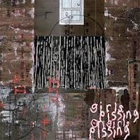 Eeling<br/> by Girls Pissing on Girls Pissing