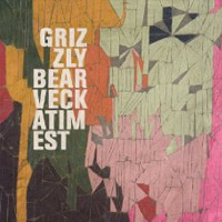 Veckatimest<br/> by Grizzly Bear