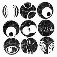 VIVIDISM<br/> by HDSPNS