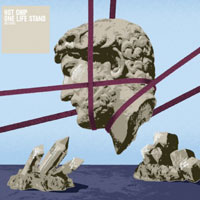 One Life Stand<br/> by Hot Chip
