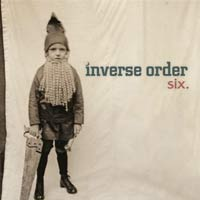 Six<br/> by Inverse Order