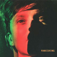 Vanishing<br/> by James Duncan