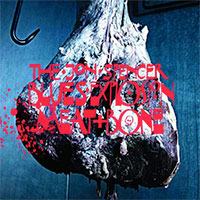 Meat + Bone<br/> by Jon Spencer Blues Explosion