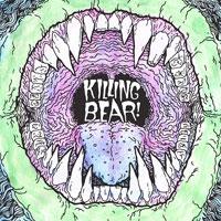 Wild Beasts<br/> by Killing Bear