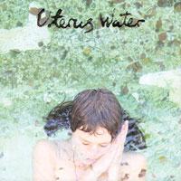 Uterus Water 7