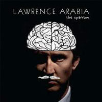 The Sparrow<br/> by Lawrence Arabia
