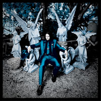 Lazaretto<br/> by Jack White