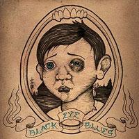 Black Eye Blues