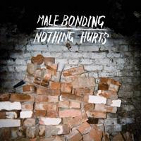 Nothing Hurts