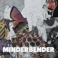 Emotions<br/> by Minderbender