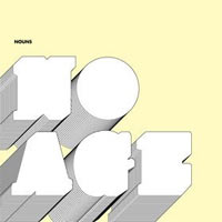 Nouns<br/> by No Age