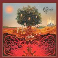 Heritage<br/> by Opeth