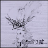 II<br/> by Paquin