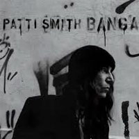 Banga<br/> by Patti Smith