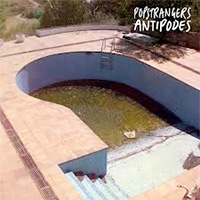 Antipodes<br/> by Popstrangers