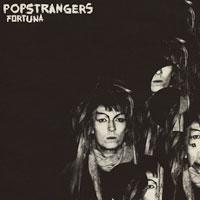 Fortuna<br/> by Popstrangers