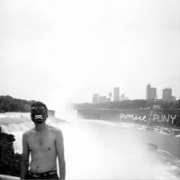 Puny<br/> by Pumice