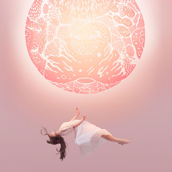 Another Eternity<br/> by Purity Ring