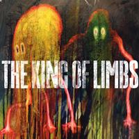 King of Limbs