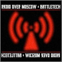 Battletech