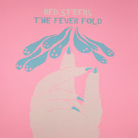 The Fever Fold