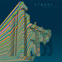 Next We Bring You The Fire<br/> by Signer