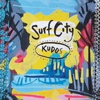 Kudos<br/> by Surf City
