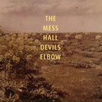 Devils Elbow<br/> by The Mess Hall