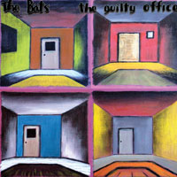 The Guilty Office<br/> by The Bats