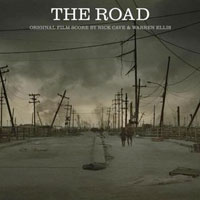 The Road Soundtrack