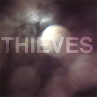 Thieves 2<br/> by Thieves