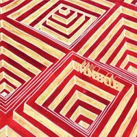 Thundercub EP<br/> by Thundercub