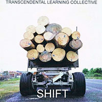 Shift<br/> by Transcendental Learning Collective
