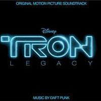 Tron Legacy (Soundtrack)