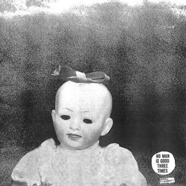 Emotional Mugger<br/> by Ty Segall