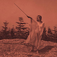 II<br/> by Unknown Mortal Orchestra