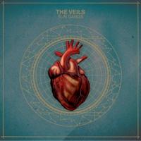 Sun Gangs<br/> by The Veils