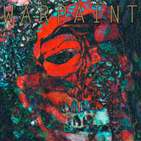 The Fool<br/> by Warpaint