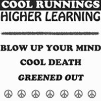 Cool Death