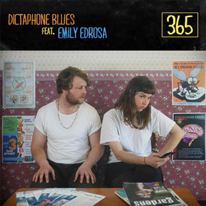 365 (Feat Emily Edrosa)