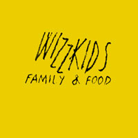Family and Food