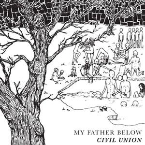 My Father Below
