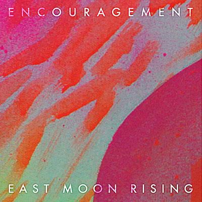 East Moon Rising