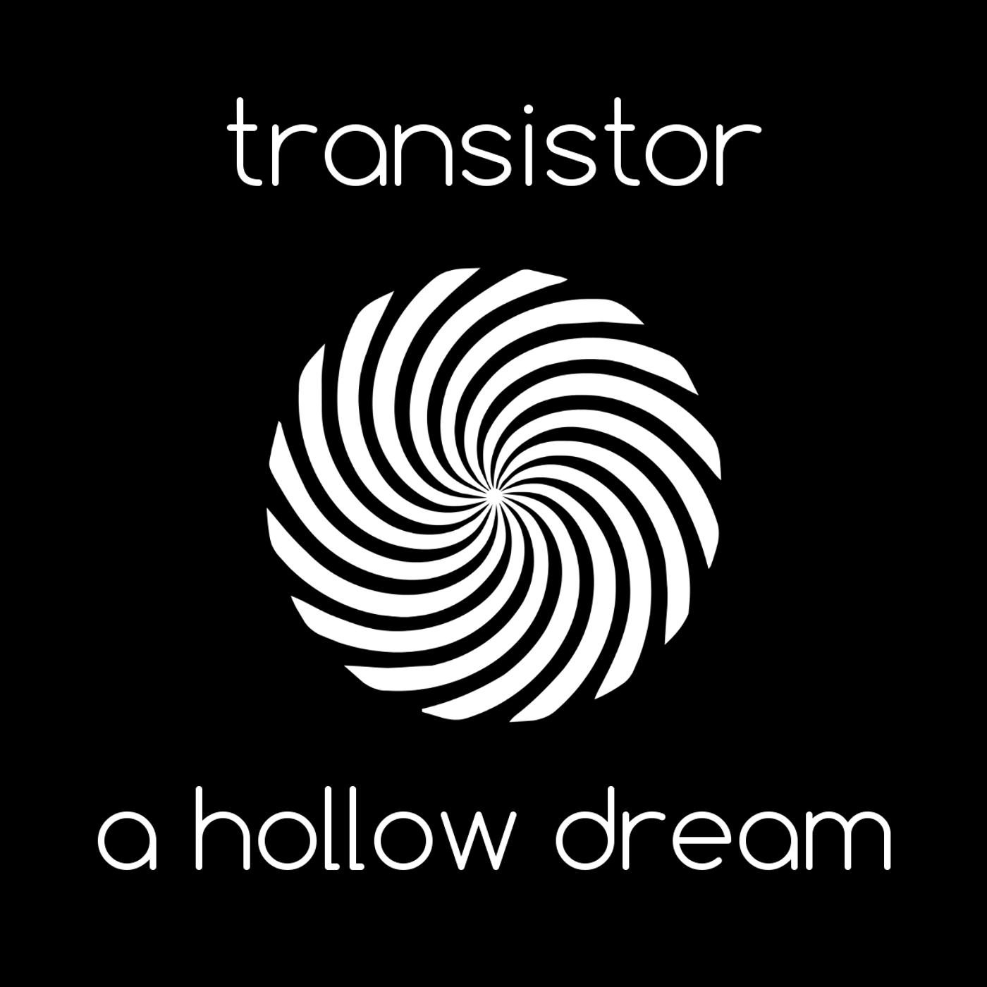A Hollow Dream
