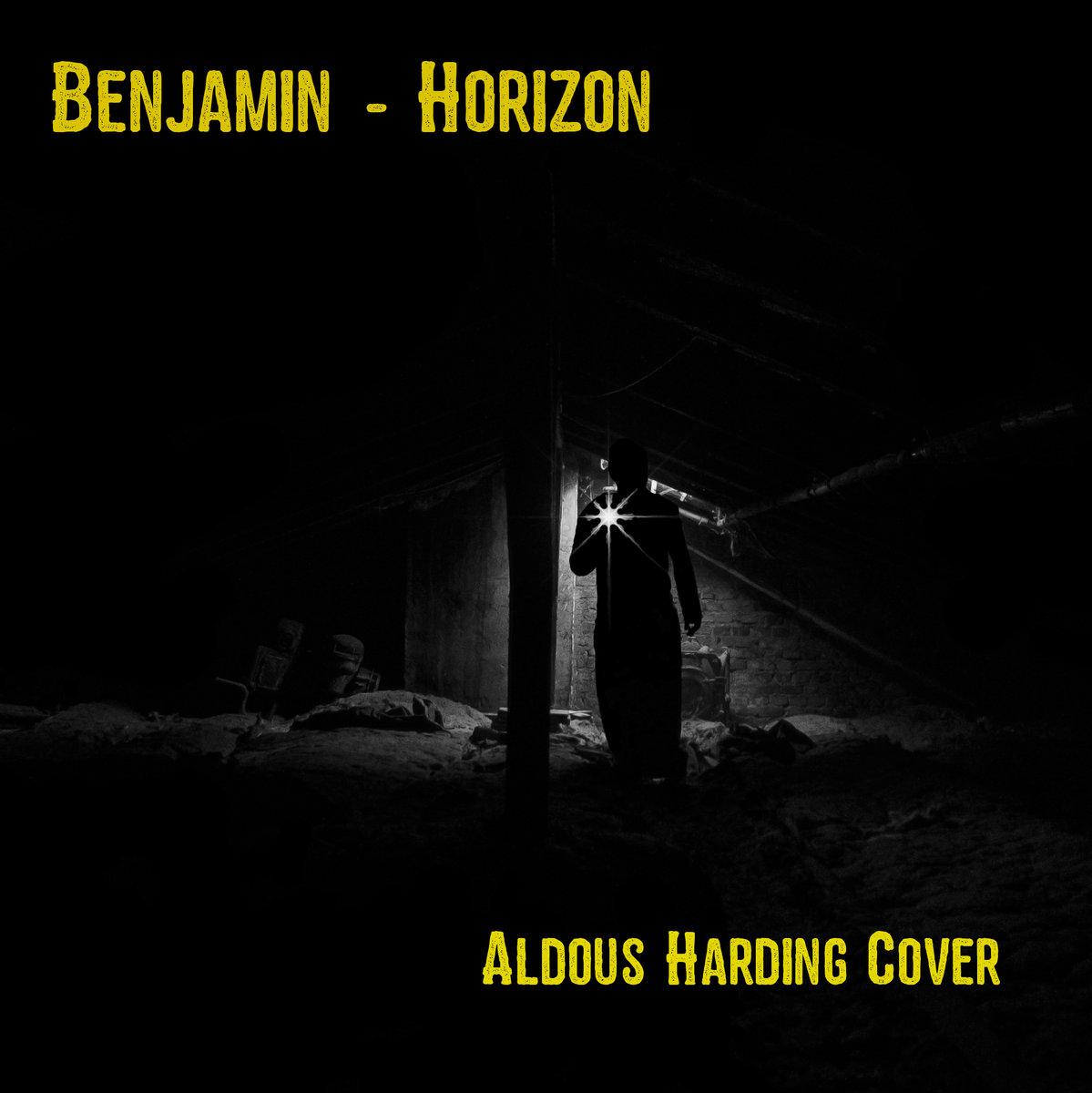 Horizon (Aldous Harding Cover)